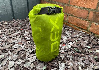 OEX 2L Dry bag
