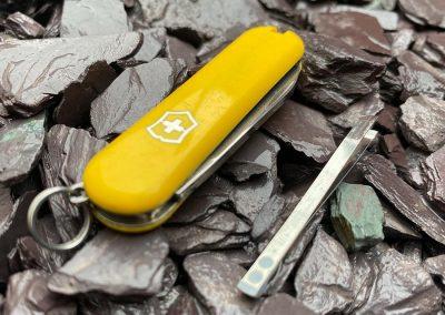 Victorinox Mini Knife