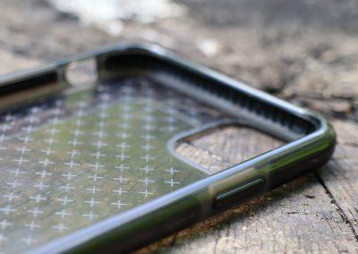 Case lens