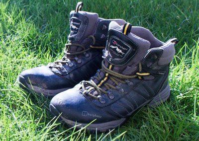 Berghaus Expeditor Walking Boot