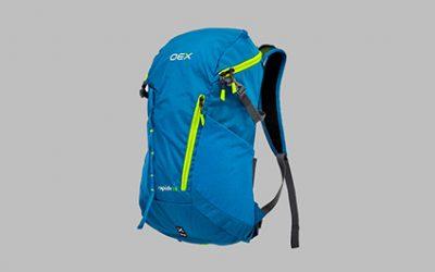 OEX Rapide 24