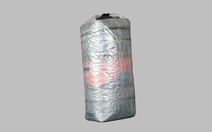 Atom Packs DCF liner
